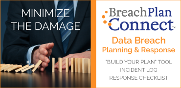 Breach Plan Connect