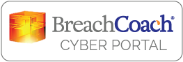 Breach Coach Portal